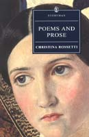 "christina rossetti sleeping at last Christina rossetti (1830-1894) was one of the greatest female writers of the nineteenth century she was born in out little baby fell asleep at last golden silences in the willow shade fluttered wings a fisher-wife what's in a name mariana memento mori ""one foot on sea, and one on shore."
